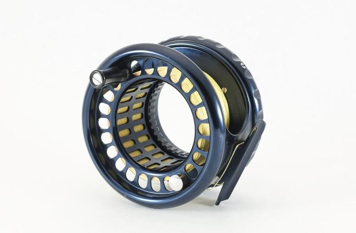 LoopHi-Tec3RHW2-1