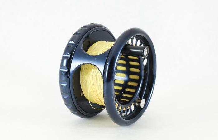 LoopHi-Tec3RHW2-2