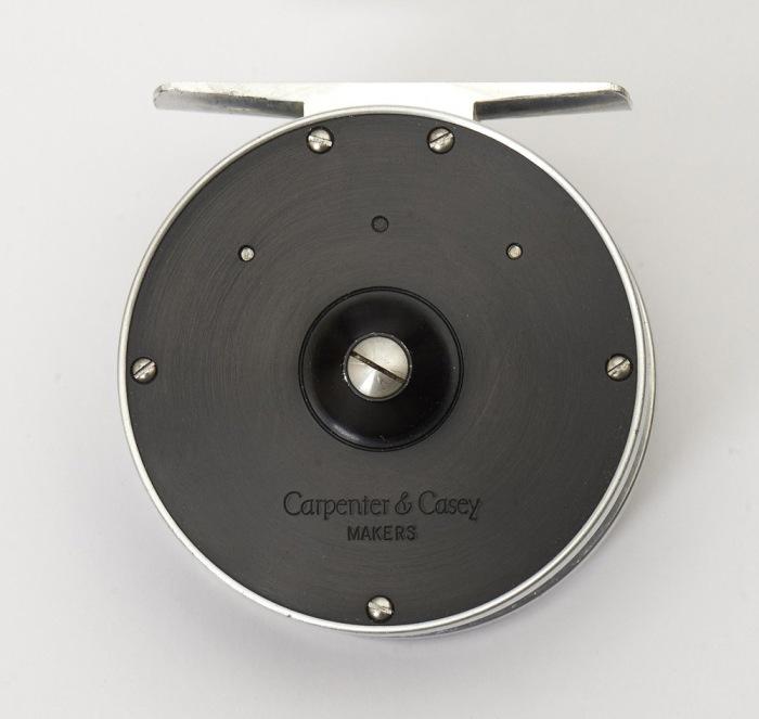 Carpenter&CaseyNro4reel-1