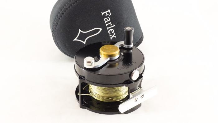 Farlex 3 3-4 RHW MGPcfg1-1