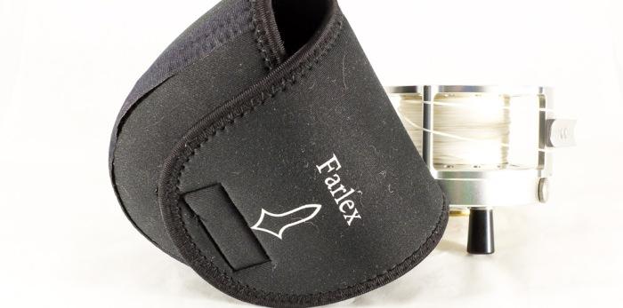 Farlex33-4LHWdd-1