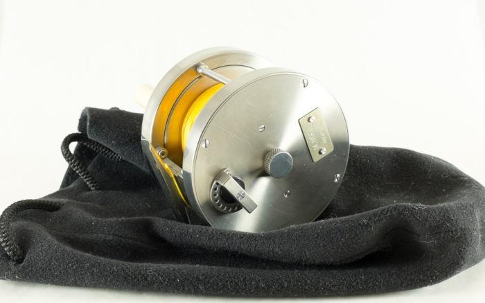 noel400tt-1-2