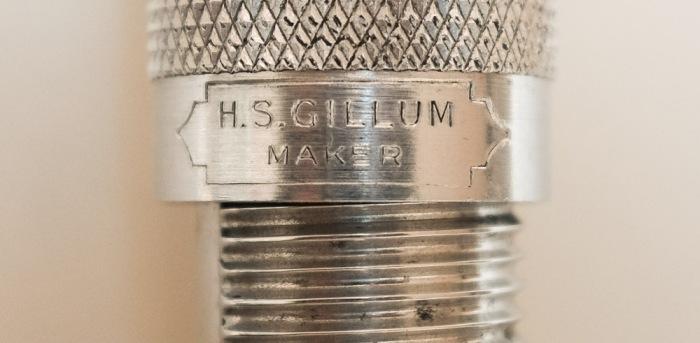 H.S.Gillum-13