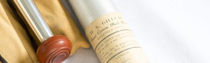 H.S.Gillum-3