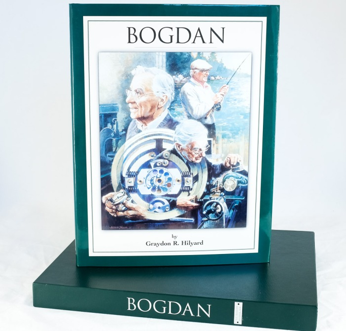 BogdanBookLimitedEdition135-250-3