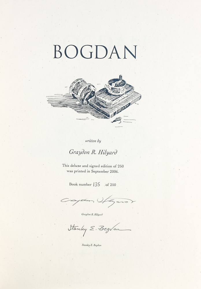 BogdanBookLimitedEdition135-250-4