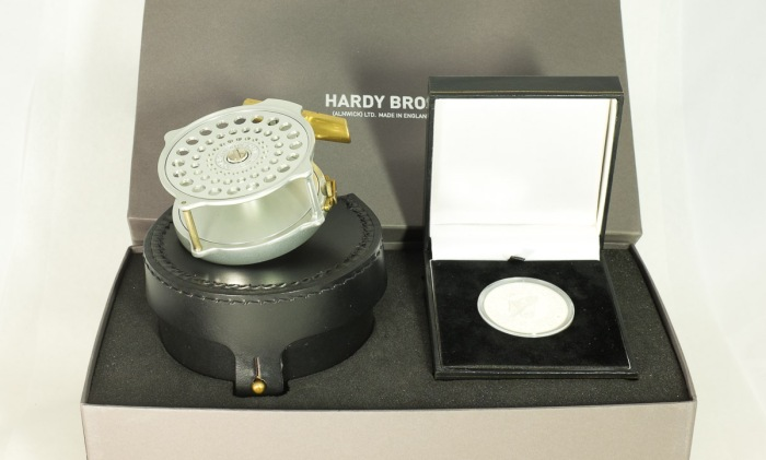 hardybougle110thanniversary-3