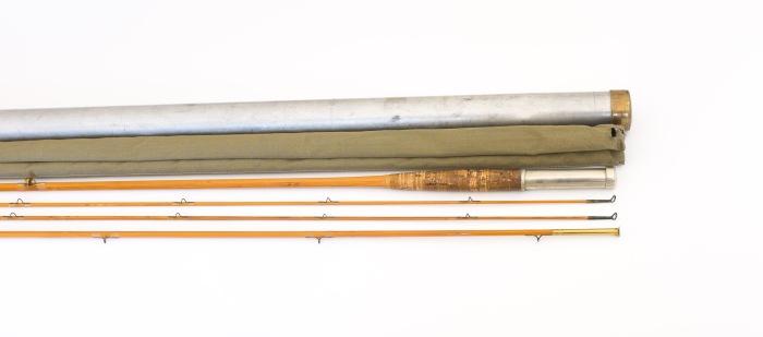 Leonard50DF-2