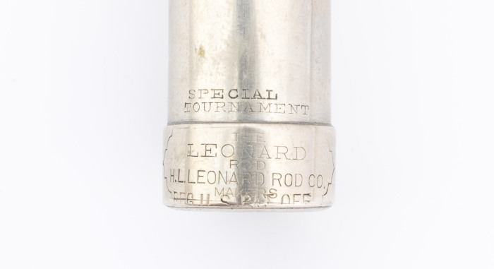 Leonard50DF-6