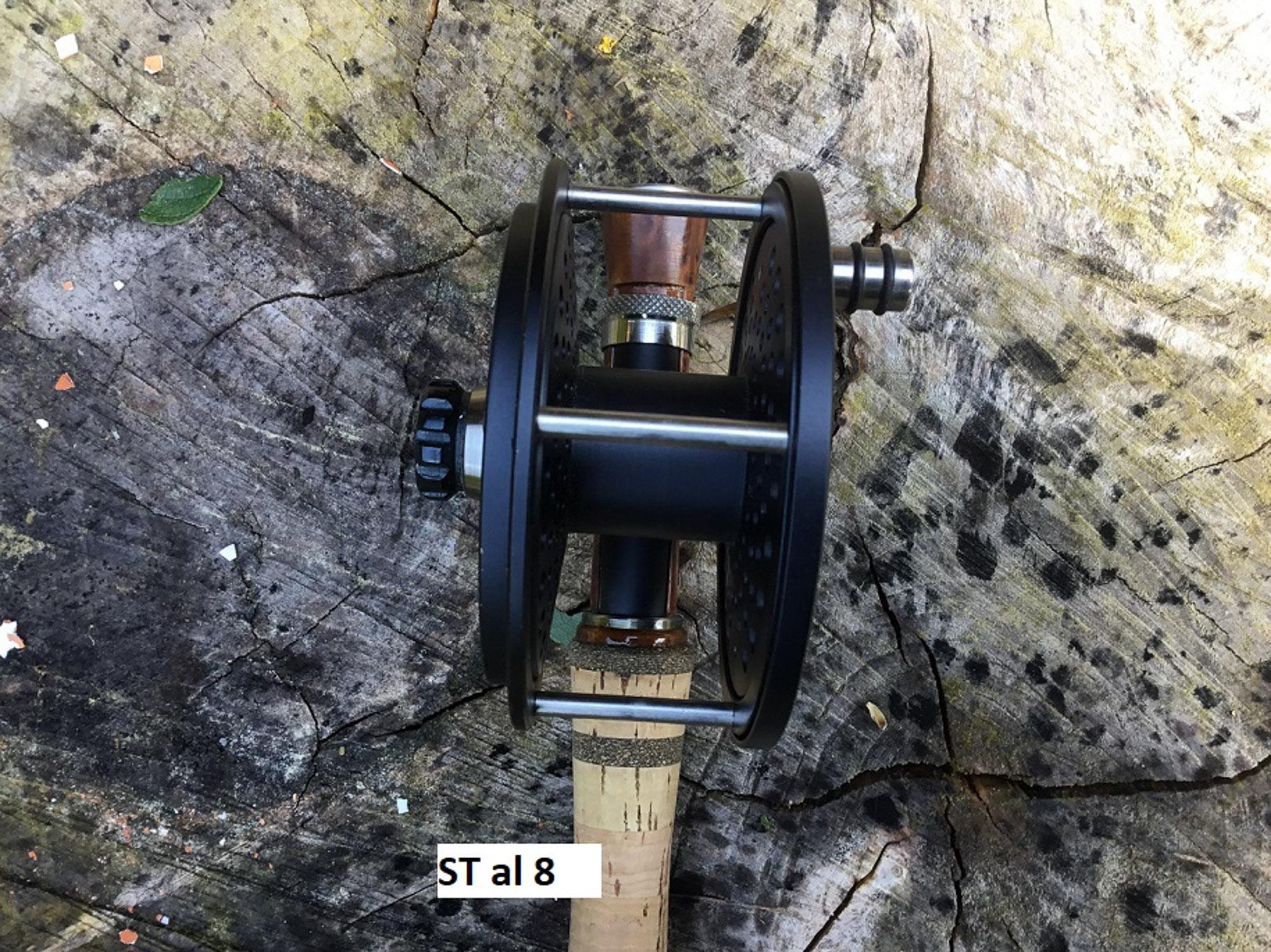 SchukkenSt8Al-3-2