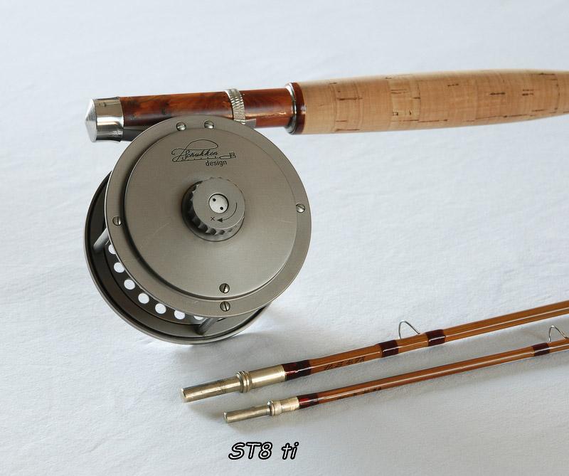 SchukkenSt8Ti-1