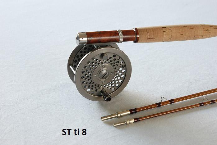 SchukkenSt8Ti-2