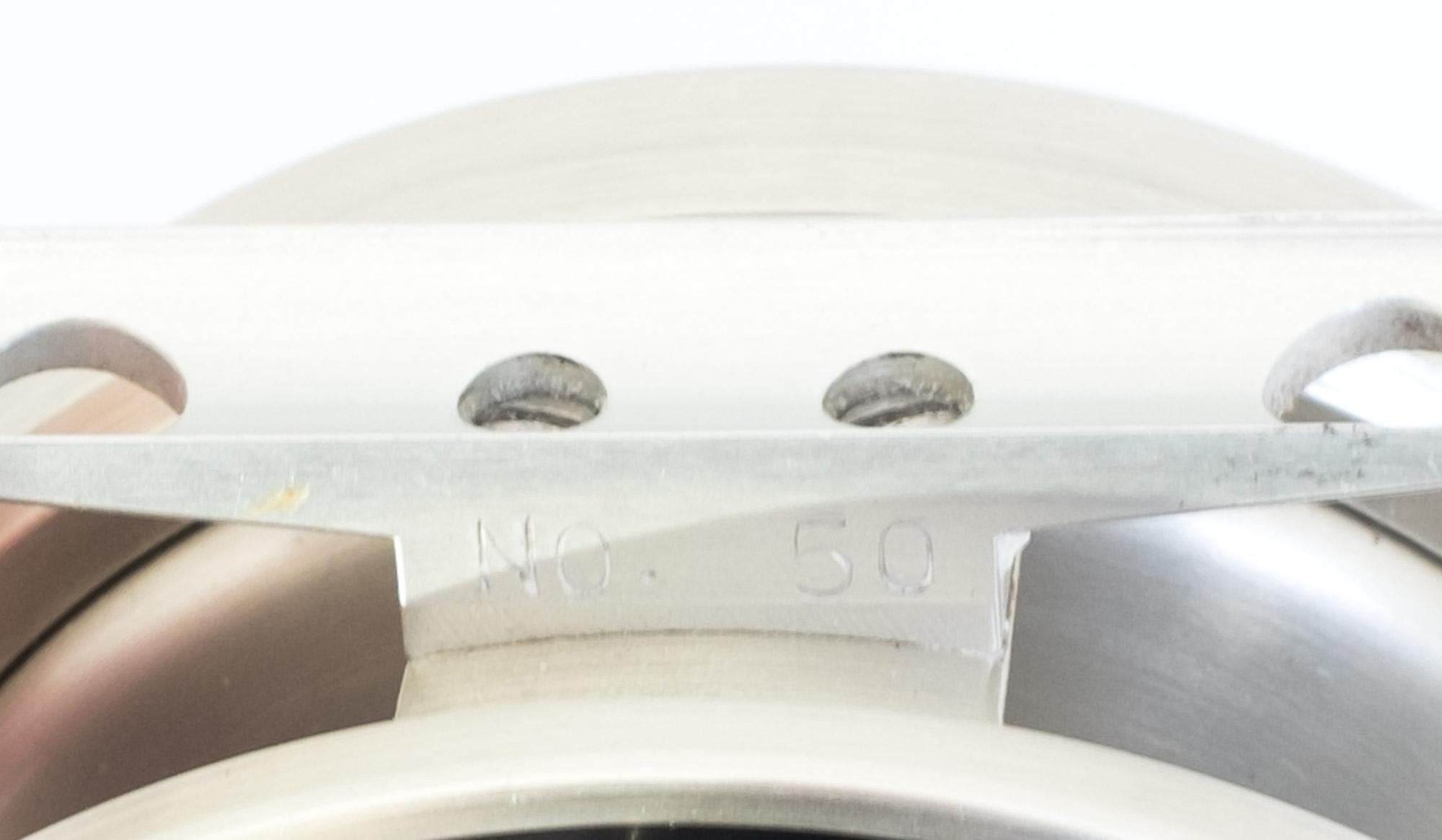 Bogdan50RHW-8