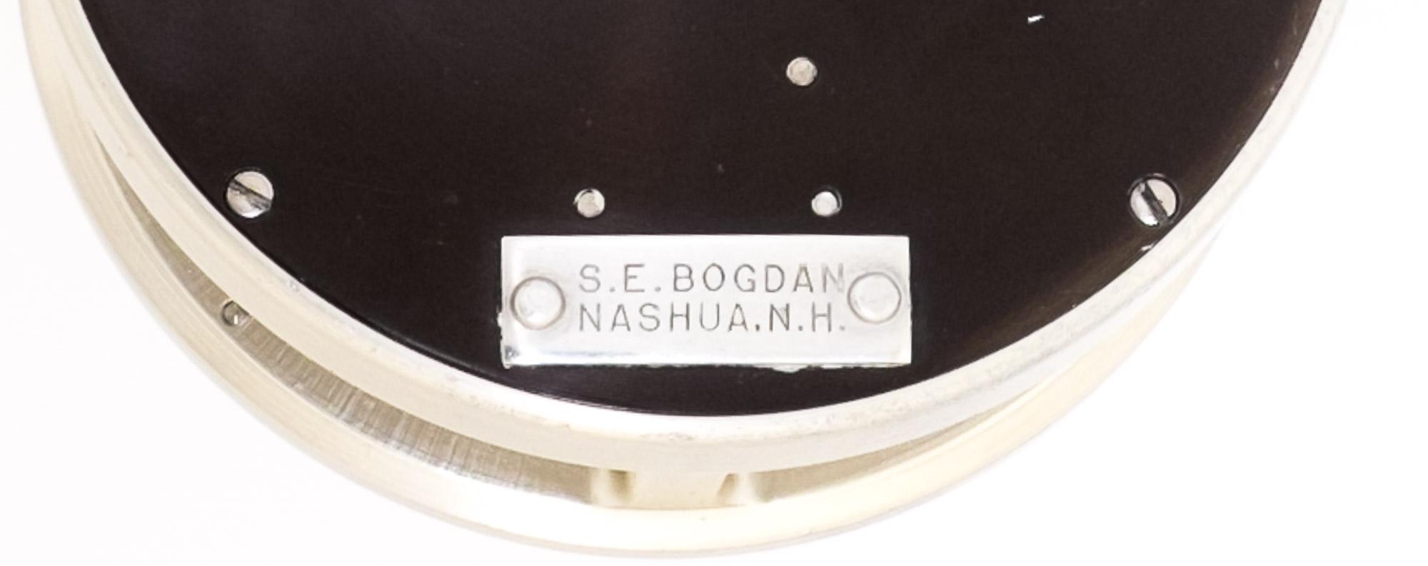 Bogdan50RHW-9