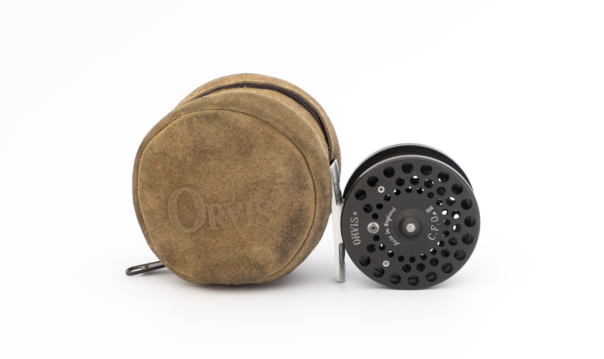 OrvisCFOIIreel-2