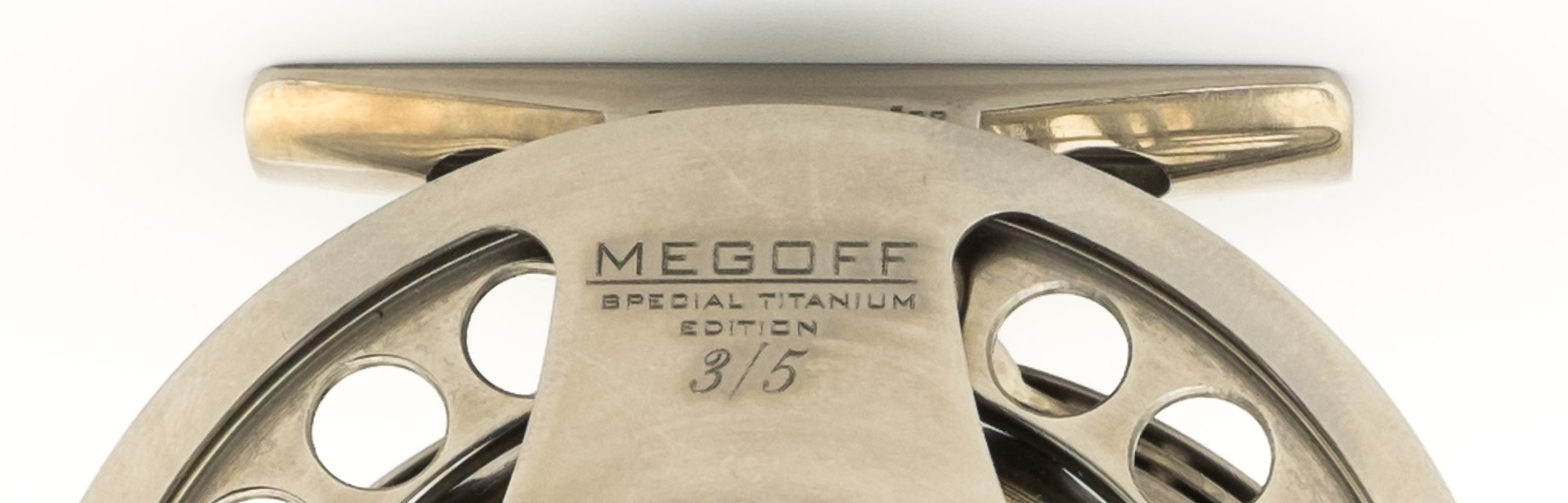 MegoffMDS35DDLATitanium-8