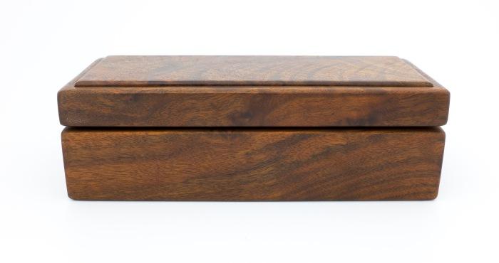 SaracioneDeluxeIIboxedReelSet006-1