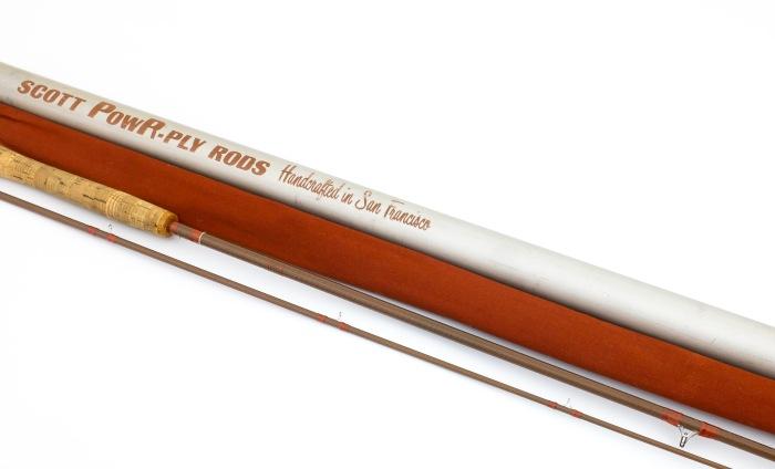 ScottF81fiberglassRod-3
