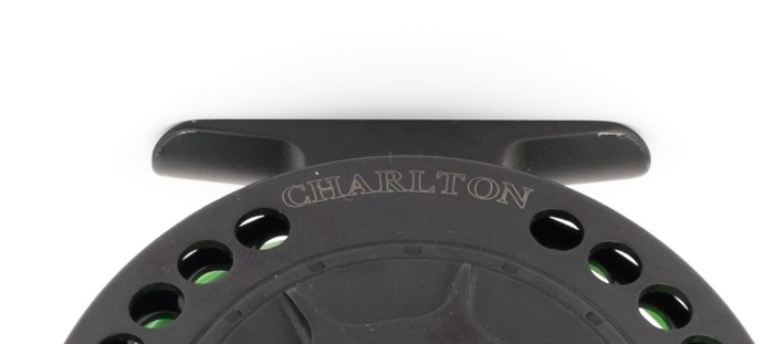 Charlton8450, 7-8spool-9