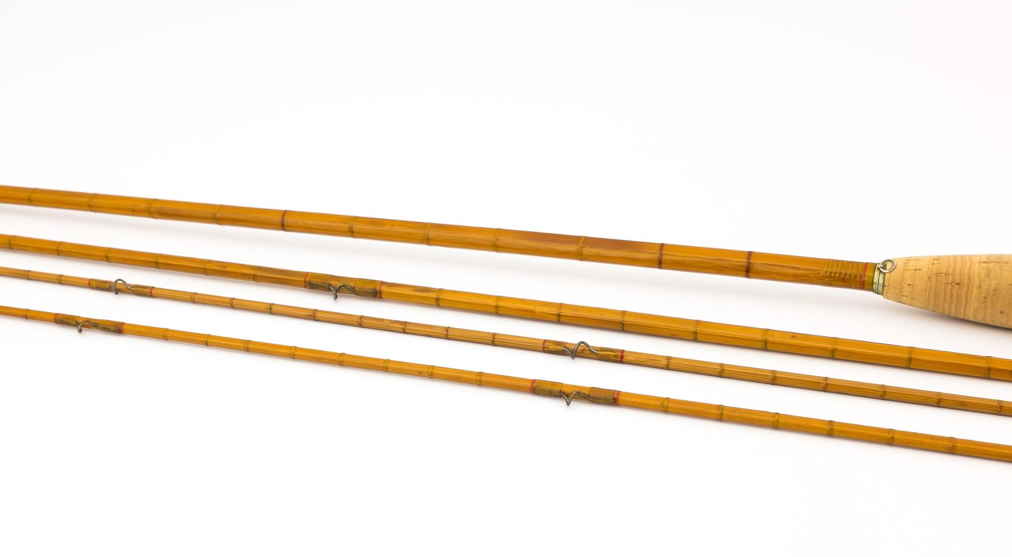 F.E.ThomasSpecial-4